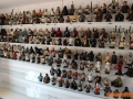 coleccion-star-wars-gentle-giant-00
