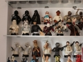 coleccion-star-wars-gentle-giant-01
