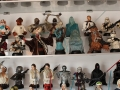 coleccion-star-wars-gentle-giant-02