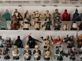 coleccion-star-wars-gentle-giant-03