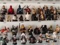 coleccion-star-wars-gentle-giant-04