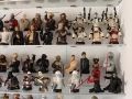 coleccion-star-wars-gentle-giant-05