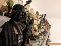 coleccion-star-wars-gentle-giant-07