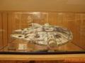 coleccion raul 08