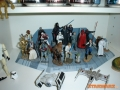 Coleccion Star Wars Wolfgang 10