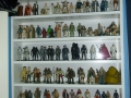 Coleccion Star Wars Wolfgang 19