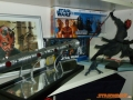 Coleccion Star Wars Wolfgang 26