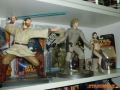 Coleccion Star Wars Wolfgang 27