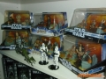 Coleccion Star Wars Wolfgang 29