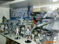 Coleccion Star Wars Wolfgang 30