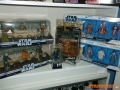 Coleccion Star Wars Wolfgang 32