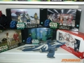 Coleccion Star Wars Wolfgang 33
