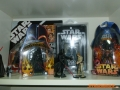 Coleccion Star Wars Wolfgang 36