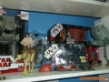 Coleccion Star Wars Wolfgang 37