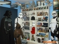 Coleccion Star Wars Wolfgang 46