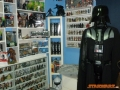 Coleccion Star Wars Wolfgang 47