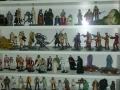 Coleccion Star Wars Wolfgang 49