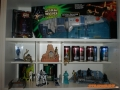 Coleccion Star Wars Wolfgang 5