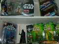 Coleccion Star Wars Wolfgang 52