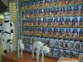 Coleccion Star Wars Wolfgang 56
