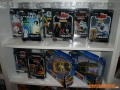 Coleccion Star Wars Wolfgang 6