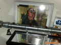 Coleccion Star Wars Wolfgang 63