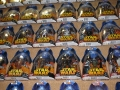 Coleccion Star Wars Wolfgang 9