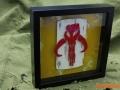 Star Wars frames Boba Fett 03