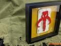 Star Wars frames Boba Fett 04
