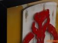 Star Wars frames Boba Fett 06
