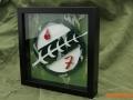 Star Wars frames Boba Fett 02