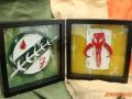 Star Wars frames Boba Fett 09