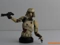 Stormtrooper Zombi - espia bothan 00