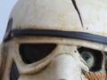 Stormtrooper Zombi - espia bothan 2