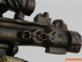 Stormtrooper Zombi - espia bothan 20