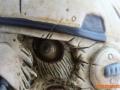 Stormtrooper Zombi - espia bothan 3