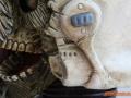 Stormtrooper Zombi - espia bothan 7