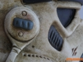 Stormtrooper Zombi - espia bothan 8