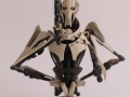 General Grievous - espia bothan 1