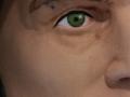 General Veers el ojo bothan 03