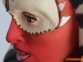 Shaak Ti el ojo bothan 06
