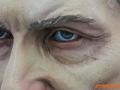 Tarkin Premium Format el ojo bothan 5