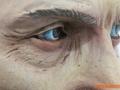Tarkin Premium Format el ojo bothan 8