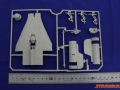 A-wing Fighter AMT 5