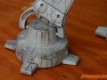 AT-AT revell  starwars 13a