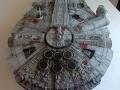 halcon milenario amt star wars 2