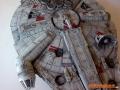 halcon milenario amt star wars 4