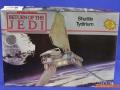 shuttle tydirium mpc 01