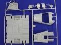 shuttle tydirium mpc 04