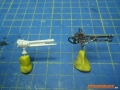 Snowspeeder mpc starwars 05
